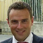 Nicolas Saliba